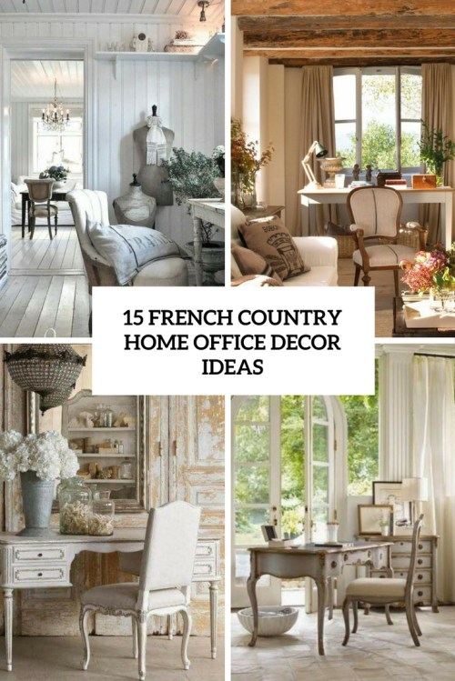 Medium Of Country Home Interior Ideas