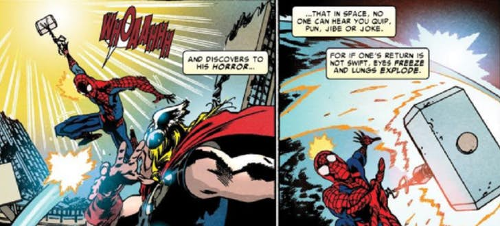 marvel-thor-y-su-lista-de-asesinatos-spiderman