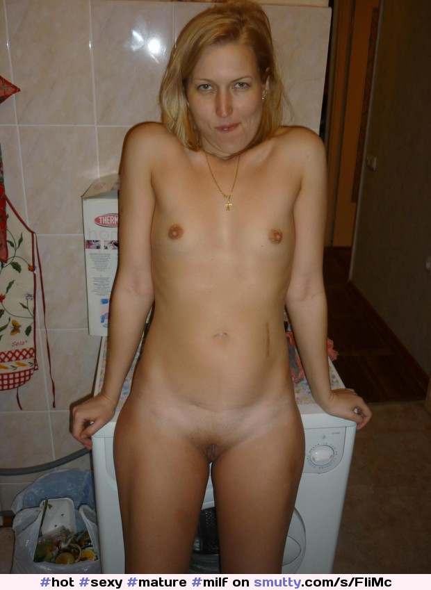 real wife naked party