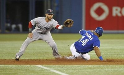 MLB Picks: Pitchers Bring Betting Value To Red Sox vs. Blue Jays - SBRpicks.com