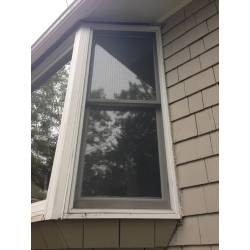 Breathtaking Existing Window Insulation Where To Attach A Storm Home Improvement Larson Storm Windows Installation Larson Storm Windows Customer Service houzz-02 Larson Storm Windows