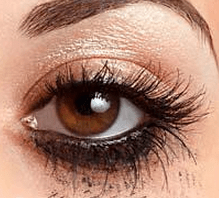 Enter Image Description Here Masterfile Robert Karpa How Can I Prevent Smudged Mascara