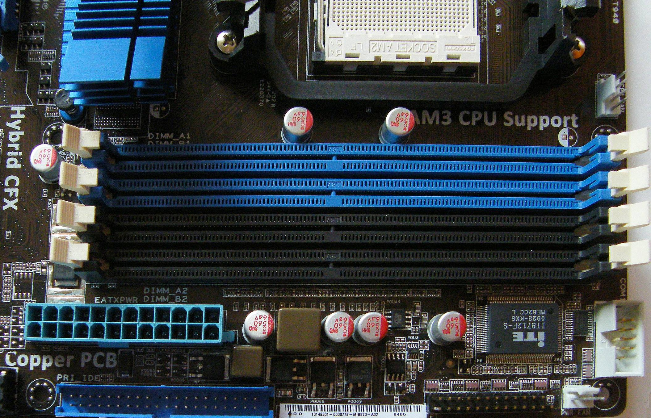 Multipurpose Installing Sticks Which A Pc Brands Can You Mix Ram Brands Slots To Memory Installing Sticks Which Slots To Populate Can I Mix Ram Speeds dpreview Can You Mix Ram Brands