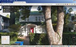 Small Of Nightmare On Elm Street House