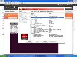 Small Of Ati Radeon Hd 4200 Driver Windows 10