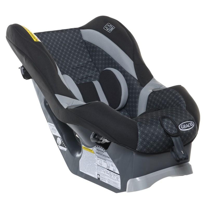 Fullsize Of Graco Car Seats Large