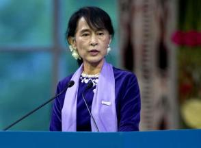 http://i2.wp.com/i.usatoday.net/news/_photos/2012/06/16/Suu-Kyi-Nobel-Prize-shattered-my-isolation-K01MEAHK-x-large.jpg?resize=294%2C216