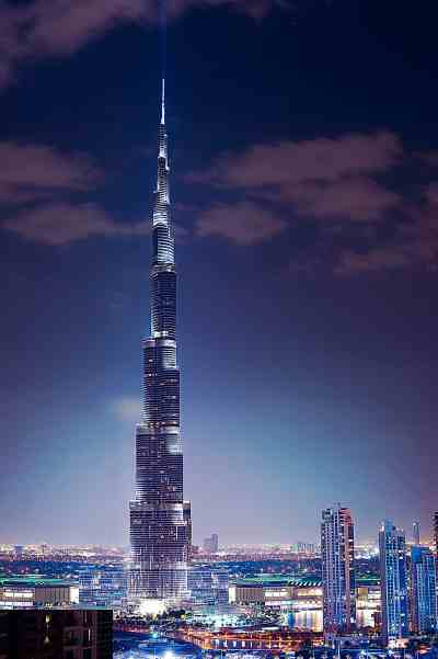Top 10 Things To Do In Dubai - Avenly Lane Travel