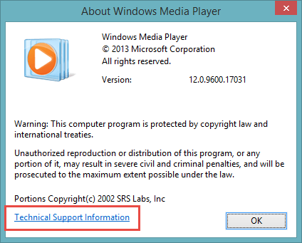 How to Detect And Install Missing Audio and Video Codecs ...