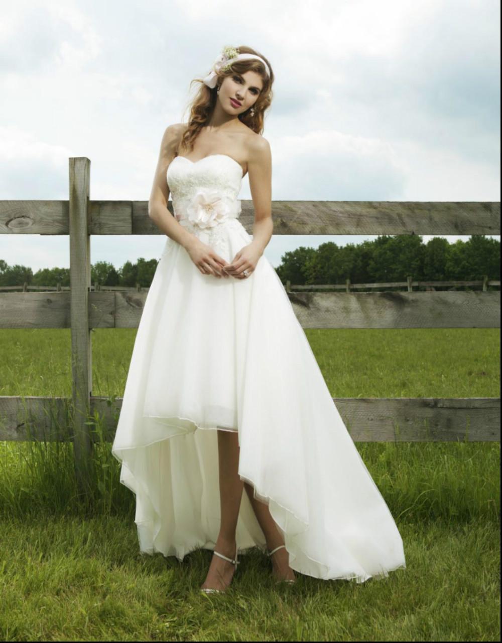 western wedding dress country western wedding dresses western wedding dresses with cowboy boots