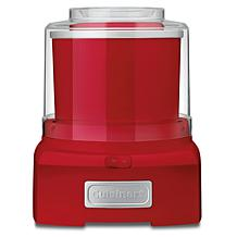 Old-Fashioned Carnival-Style Snow Cone Maker - 2426322   HSN