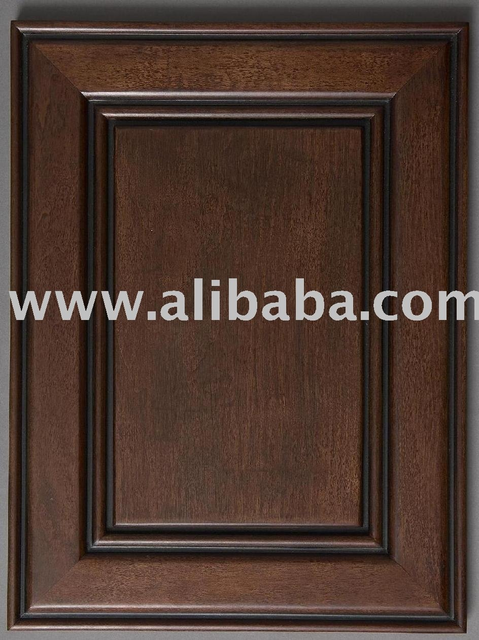 solid wood kitchen cabinets wholesale high end kitchen cabinets Wood Flooring In Addition Kitchen
