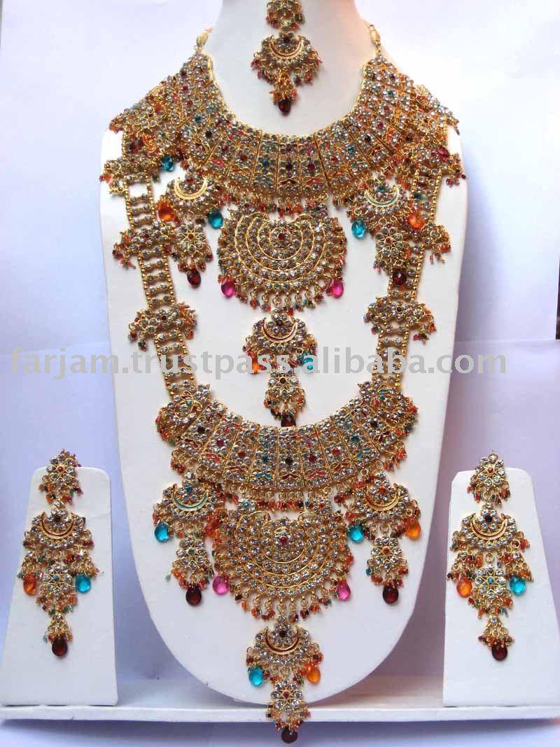 bridal wedding jewellery sets wedding jewelry sets Bridal Wedding Jewelry Dropssol
