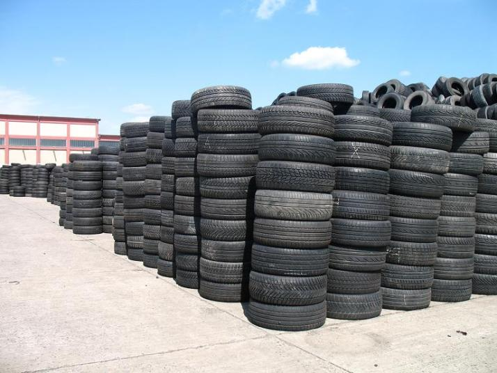 second hand tyres christchurch