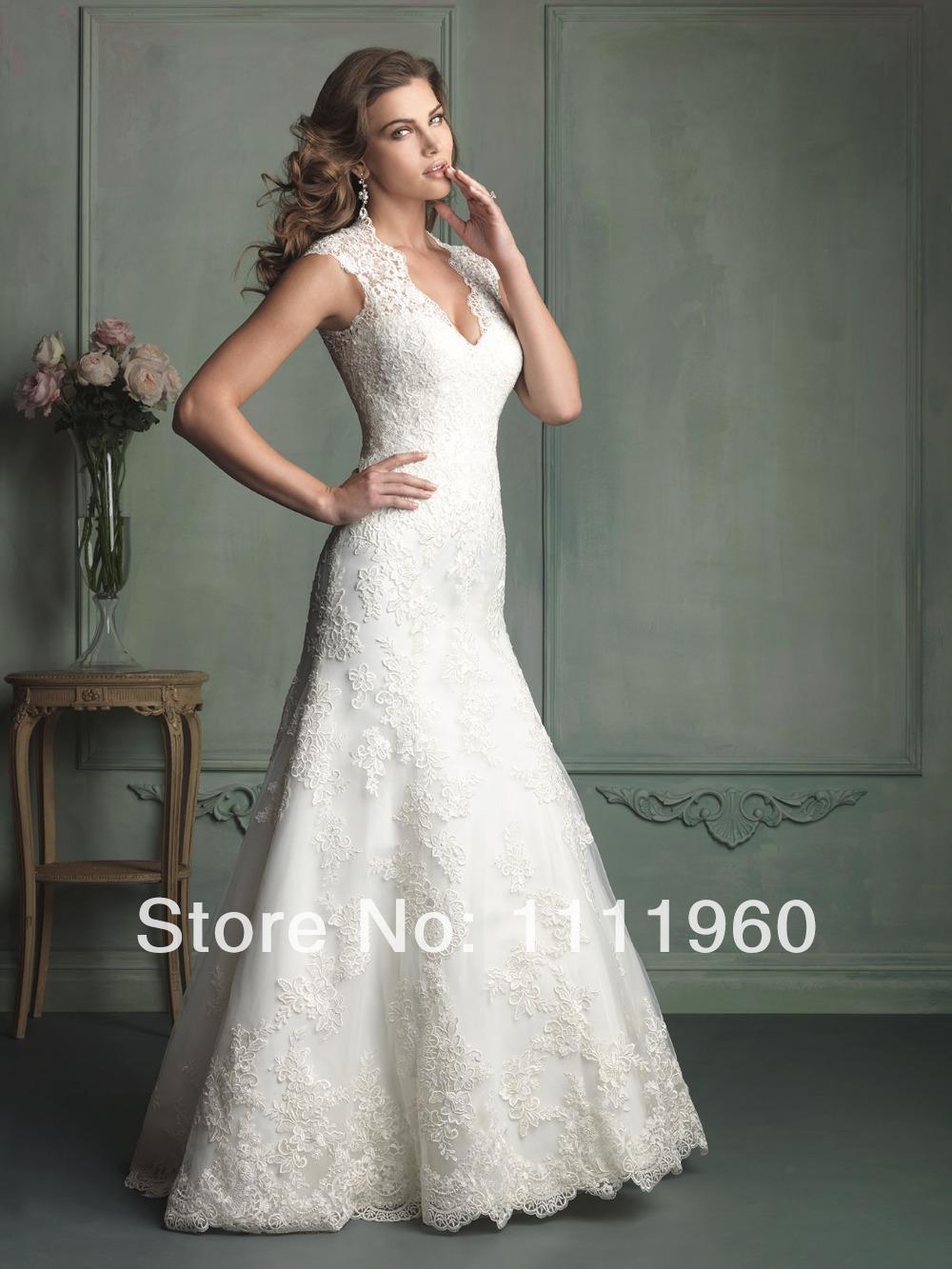 buy a new or used wedding dress used wedding dresses Buy a New or Used Wedding Dress