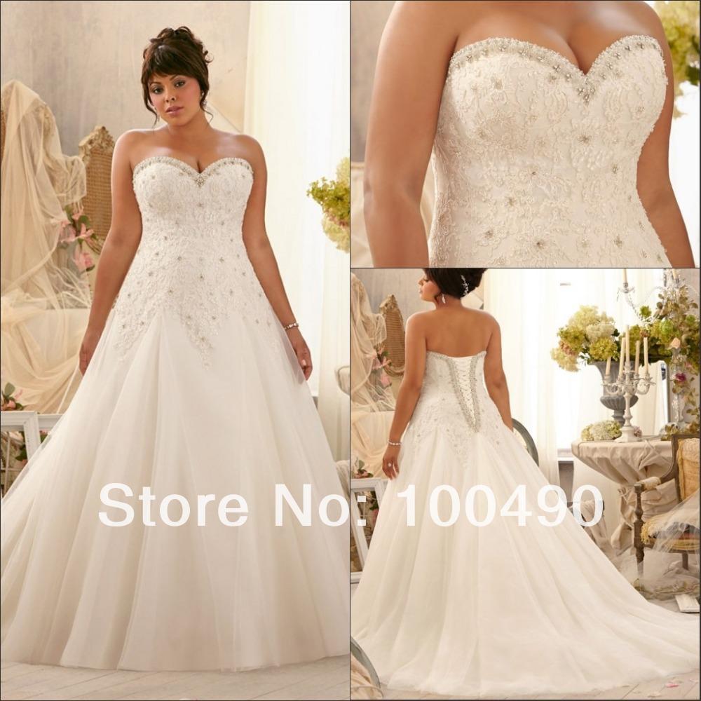 corset back wedding dresses plus size corset wedding dress Corset For Wedding Dress Strapless Bra