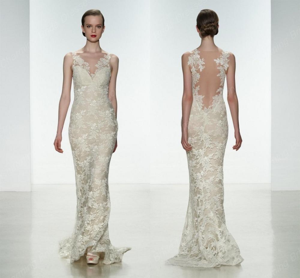 how to warm a wedding velvet wedding dress Silk velvet wedding dress