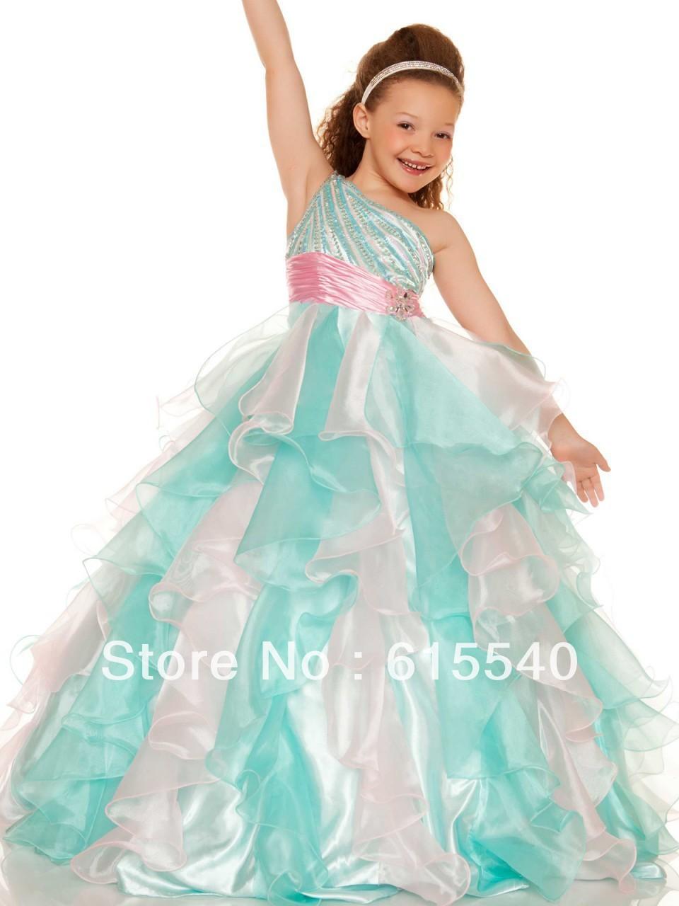 wedding dress sale online Glamorous grey floor length evening wear gown from stylish bazaar vddvn14