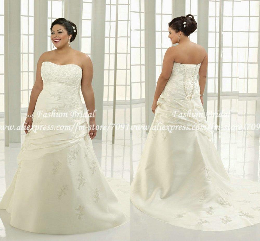 high neckline wedding dress 25 Non Traditional Wedding Dresses for the Modern Bride