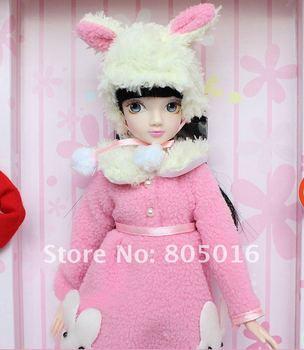 sweet doll juliette model