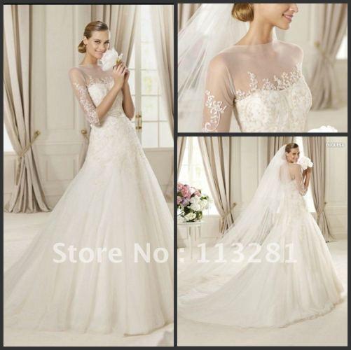 purple wedding dress ebay wedding dresses ebay