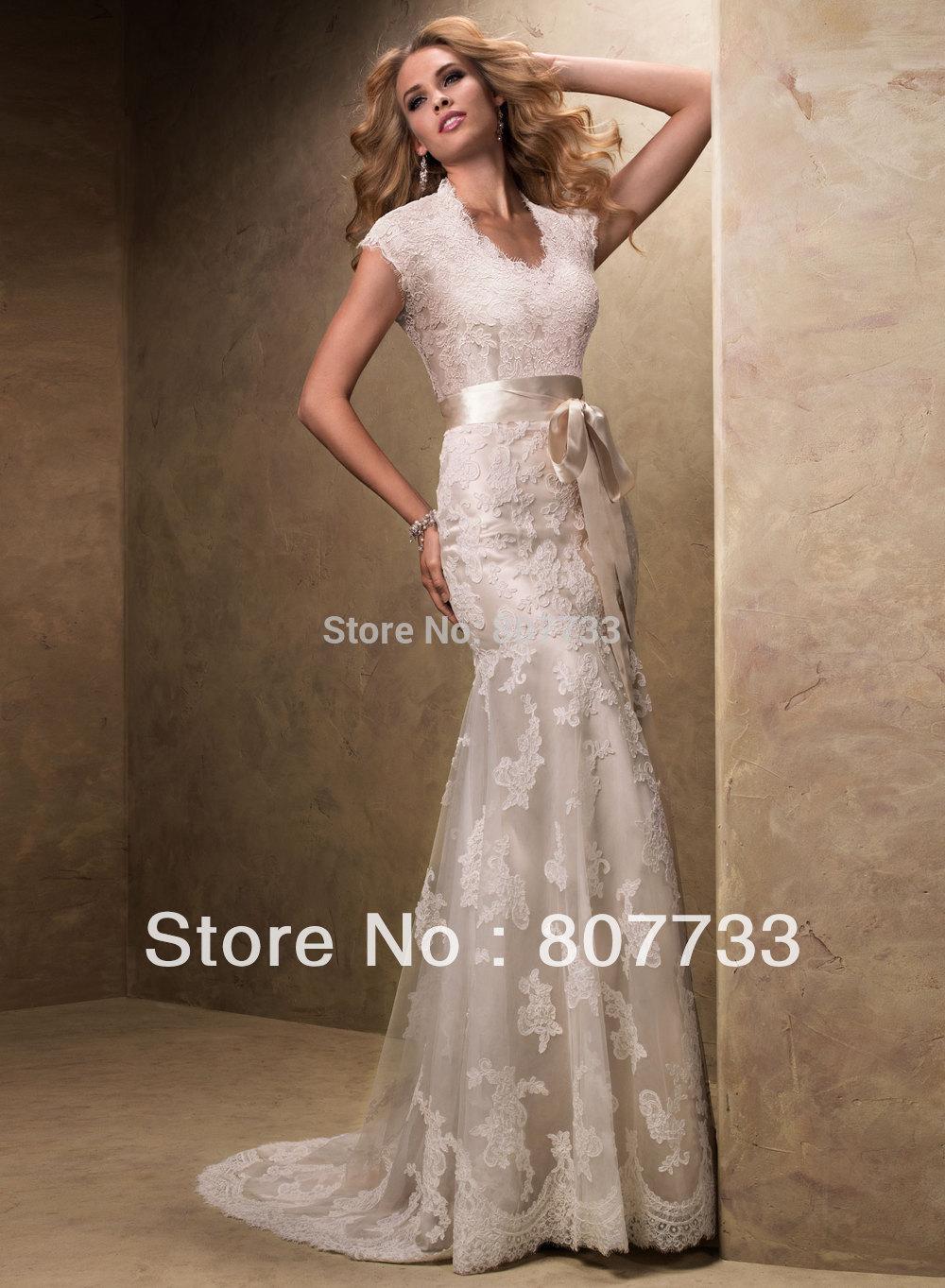6 types of sexy wedding dresses sexy wedding dresses images Sexy elegant jewel lace wedding dress