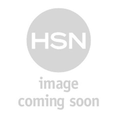 Soft & Cozy 3-piece Plush Comforter Set - 8464725   HSN
