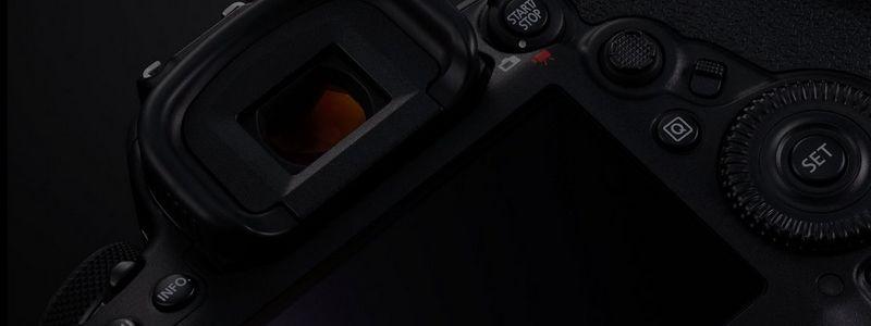 Fullsize Of Full Frame Canon