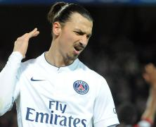 Video: Guingamp vs PSG