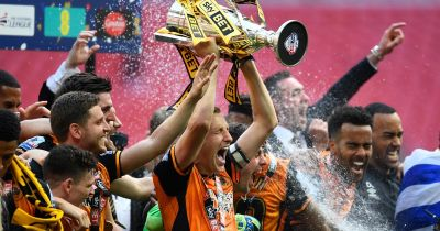 When is the Championship play-off final? Tickets, TV channel, live stream details and odds ...