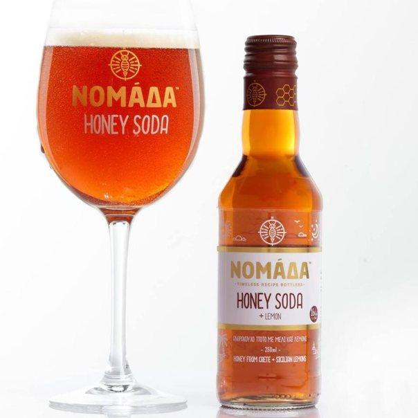 nomada-1