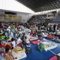 Prefeitura de Teresópolis abre processo de adoção de órfãos da tragédia na região serrana