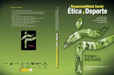 Tarjetas Con Frases Feliz Domingo Im 225 Genes Para Facebook - SlideHD.CO
