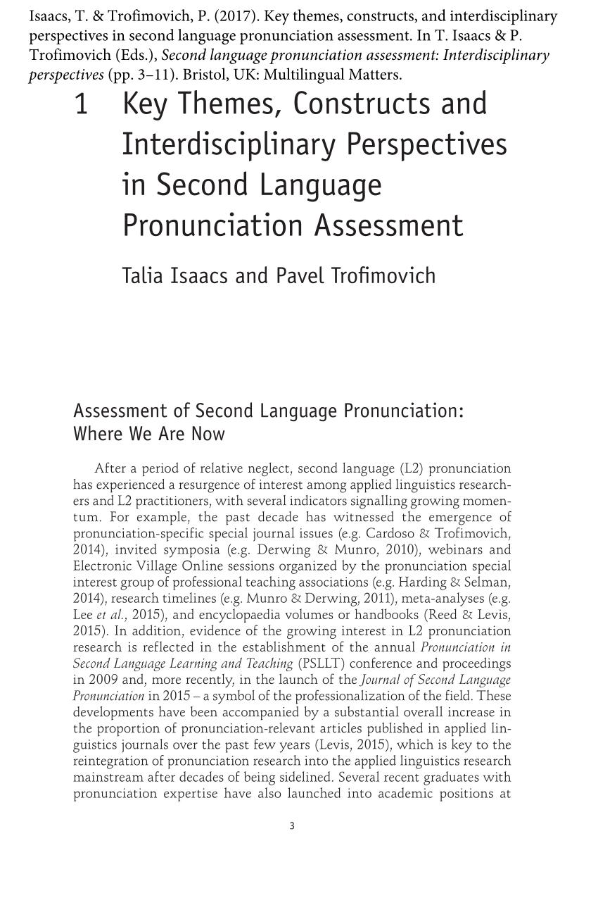 Fullsize Of La Croix Pronunciation