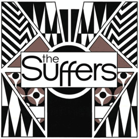 The Suffers, Make Some Room