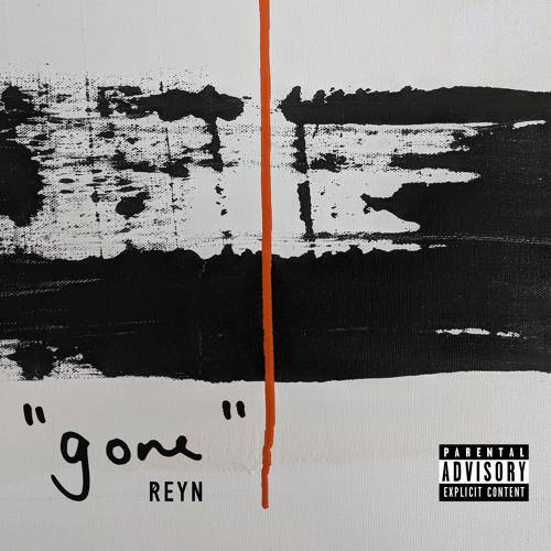 Reyn Gone