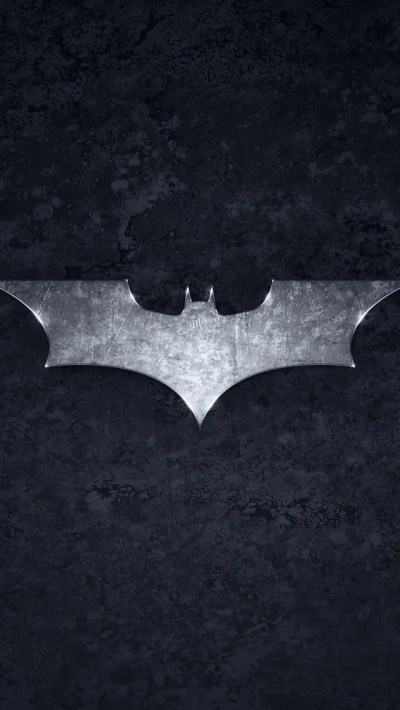 Best Batman wallpapers for your iPhone 5s, iPhone 5c, iPhone 5 and iPod touch 5th generation ...