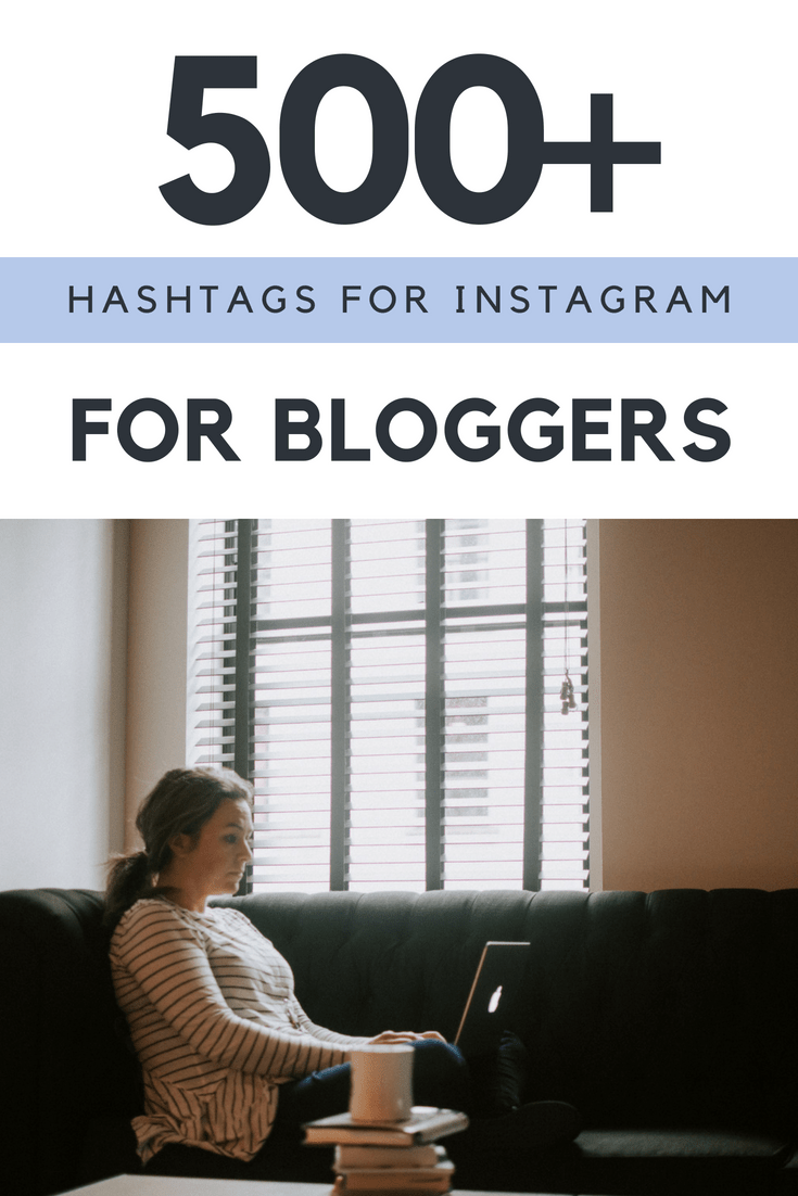 Best {big list of} Instagram Hashtags for Lifestyle ...