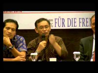 FINS - Forum Freedom: How Anti-Monopoly Legislation Safeguards Market Economy (07)