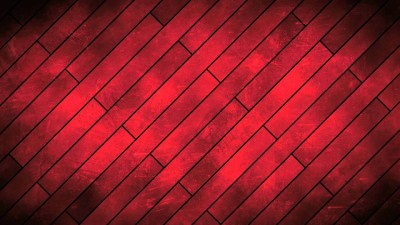 Red Diagonal Tiles - HD Background Loop - YouTube