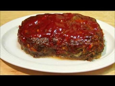 Meatloaf Recipe Gordon Ramsay - The meatloaf recipe that Gordon Ramsay