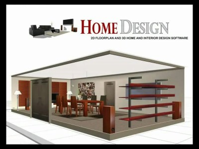 Free 3D Home Design Software - YouTube