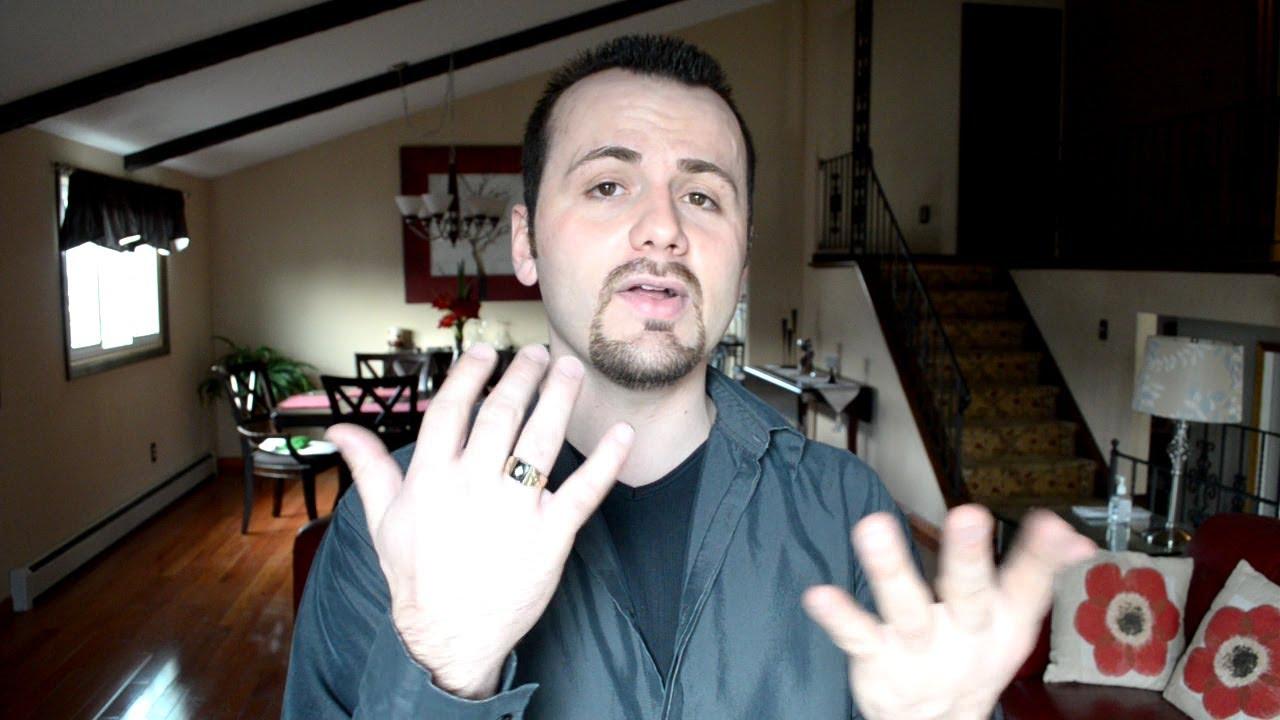 man wedding ring right hand gay mens wedding rings man wedding ring right hand gallery