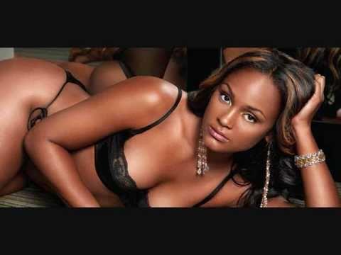 pretty haitian girls
