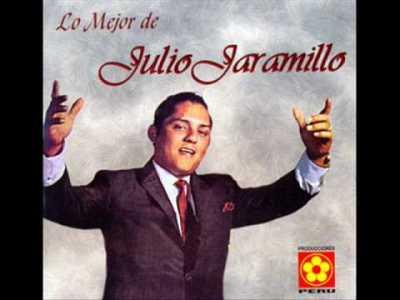 Julio Jaramillo - Interrogacion - YouTube