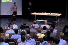 MAKE Hardware Innovation Workshop Part 4: ShowcasePreview