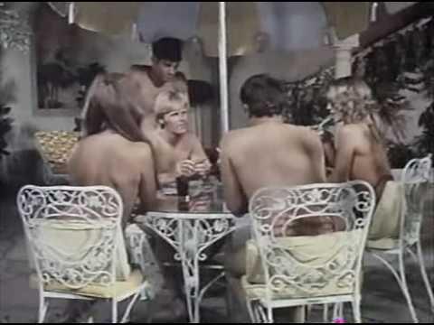fake nude photos of linda henning