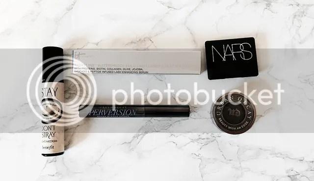 Makeup Blog Sale