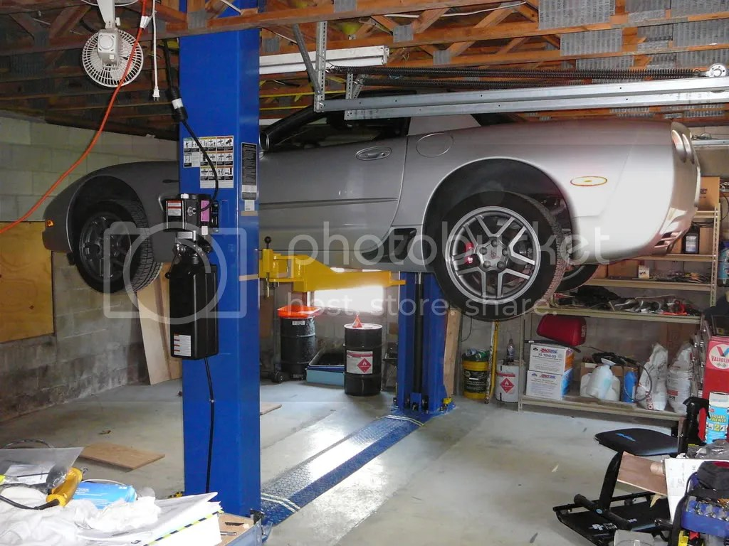 Pleasing Greg Smith Equipment My Low Ceiling Be Verycertain About Your Intended Use Before Good Do You Own A Page Corvetteforum Chevrolet Greg Smith Equipment Rotisserie Greg Smith Equipment Hours houzz 01 Greg Smith Equipment