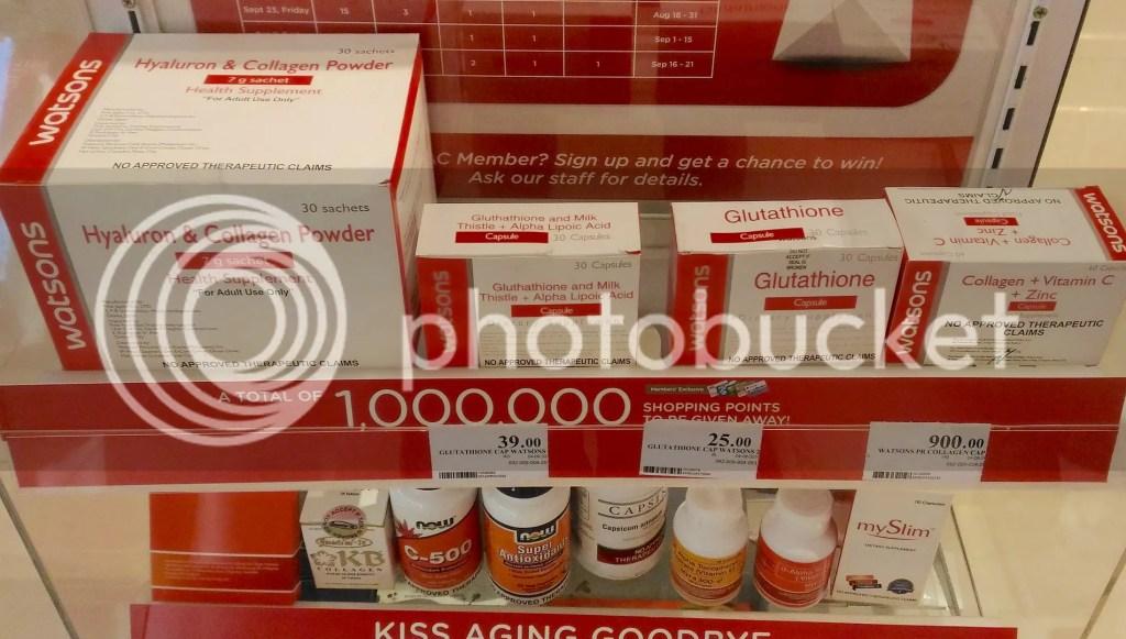 5 Effective Skin Care Tipsv